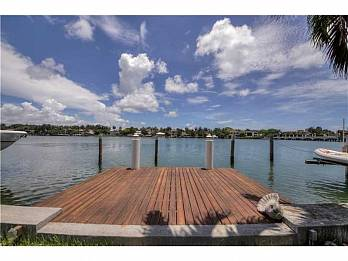191 n coconut ln. Homes for sale in Miami Beach