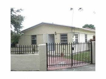790 nw 60th st. Homes for sale in Edgewater & Wynwood
