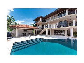 460 costanera rd. Homes for sale in Coral Gables