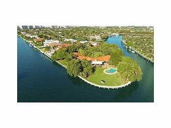 501 palm dr. Homes for sale in Hallandale Beach