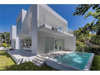 2057 n bay rd. Homes for sale in Miami Beach
