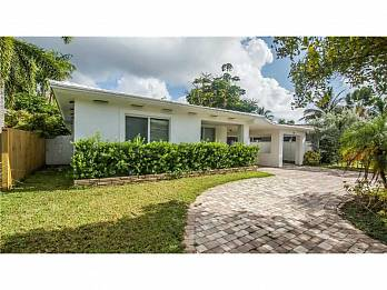 515 fairway dr. Homes for sale in Miami Beach