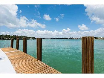 6650 allison rd. Homes for sale in Miami Beach
