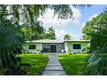 1195 ne 100th st. Homes for sale in Miami