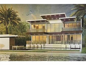 847 n shore dr. Homes for sale in Miami Beach