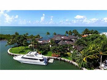 400 s mashta dr. Homes for sale in Key Biscayne