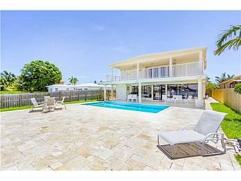 1171 stillwater dr. Homes for sale in Miami Beach
