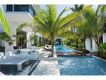3114 n bay rd. Homes for sale in Miami Beach