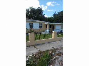 1160 nw 55th ter. Homes for sale in Edgewater & Wynwood