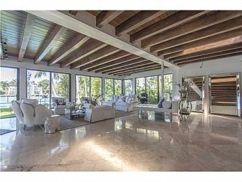 6530 allison rd. Homes for sale in Miami Beach