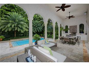 140 rosales court. Homes for sale in Coral Gables