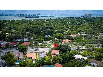 9510 biscayne blvd. Homes for sale in Miami