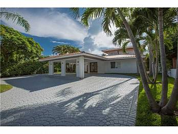 6493 allison rd. Homes for sale in Miami Beach