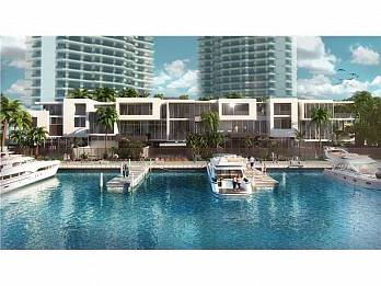 3750 yacht club  dr #1. Homes for sale in Aventura