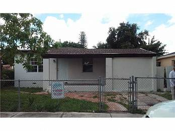 1160 nw 60th st. Homes for sale in Edgewater & Wynwood
