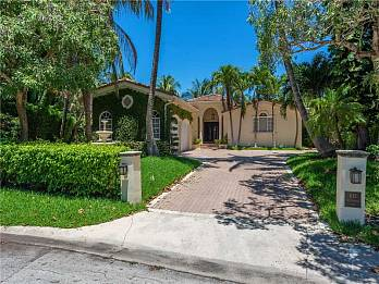 635 buttonwood ln. Homes for sale in Miami