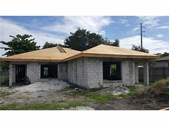 321 nw 52nd st. Homes for sale in Edgewater & Wynwood