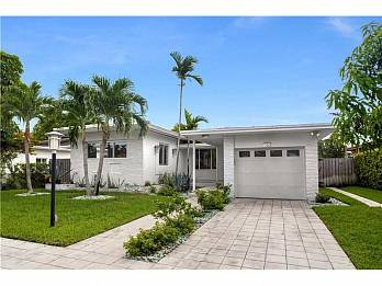 780 s shore dr. Homes for sale in Miami Beach