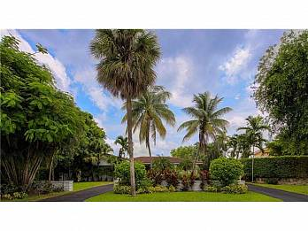 4225 lake rd. Homes for sale in Miami