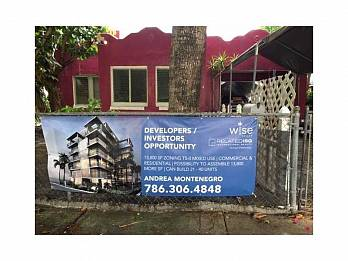 160 nw 30th st. Homes for sale in Edgewater & Wynwood