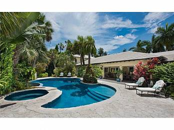301 los pinos pl. Homes for sale in Coral Gables