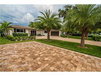 1001 diplomat pkwy. Homes for sale in Hallandale Beach