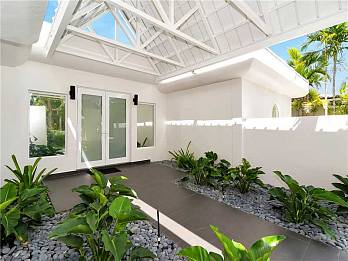 1765 daytonia rd. Homes for sale in Miami Beach