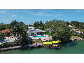 410 s shore dr. Homes for sale in Miami Beach