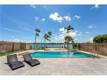 1480 stillwater dr. Homes for sale in Miami Beach