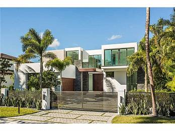 124 park dr. Homes for sale in Bal Harbour