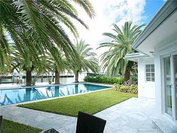 1050 s shore drive. Homes for sale in Miami Beach