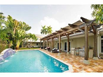 4350 sabal palm rd. Homes for sale in Miami