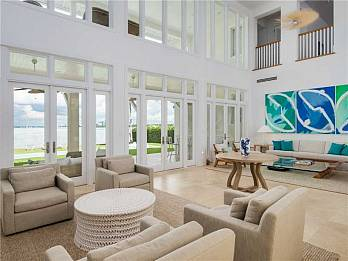 260 harbor dr. Homes for sale in Key Biscayne