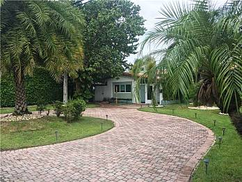 1445 marseille dr. Homes for sale in Miami Beach