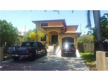 1411 normandy dr. Homes for sale in Miami Beach