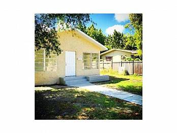 5116 nw 11th ave. Homes for sale in Edgewater & Wynwood