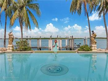 240 bal bay dr. Homes for sale in Bal Harbour