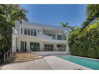 5625 n bay rd. Homes for sale in Miami Beach