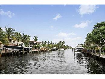 2448 bayview dr. Homes for sale in Fort Lauderdale