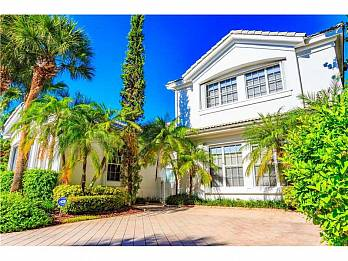 19931 ne 36 pl. Homes for sale in Aventura