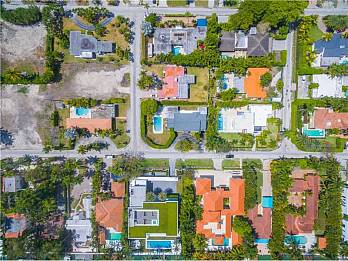 110 n hibiscus drive. Homes for sale in Miami Beach