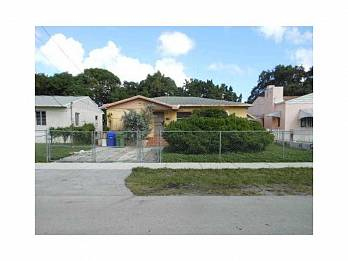 775 nw 44th st. Homes for sale in Edgewater & Wynwood