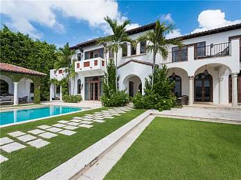 4412 n bay rd. Homes for sale in Miami Beach