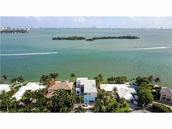7311 belle meade island d. Homes for sale in Miami