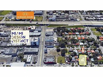 60 nw 41st st. Homes for sale in Edgewater & Wynwood