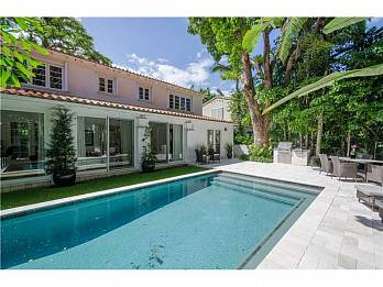 5147 n bay rd. Homes for sale in Miami Beach