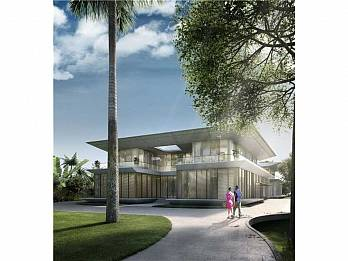 44 star island dr. Homes for sale in Miami Beach