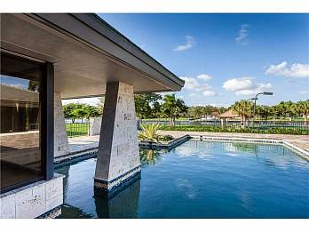 395 leucadendra dr. Homes for sale in Coral Gables