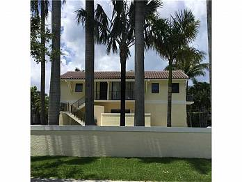 3591 stewart ave. Homes for sale in Coconut Grove