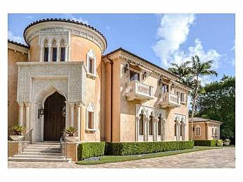 515 casuarina concourse. Homes for sale in Coral Gables